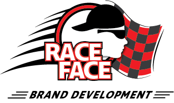 Race Face BRAND DEVELOPMENT small