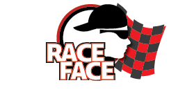 RaceFace Brand Development
