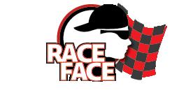 Race Face BRAND DEVELOPMENT white 250x250