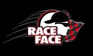 Race Face Logo PNG