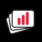 icon-marketing-apps