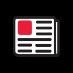 icon-press-release