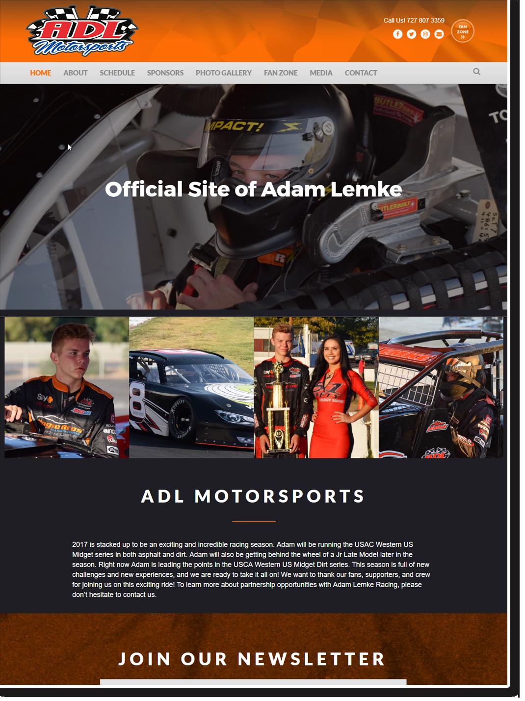 adam-site-design