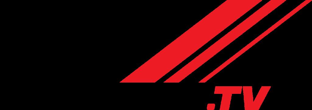 RFTV-Logo-copy-1024x361