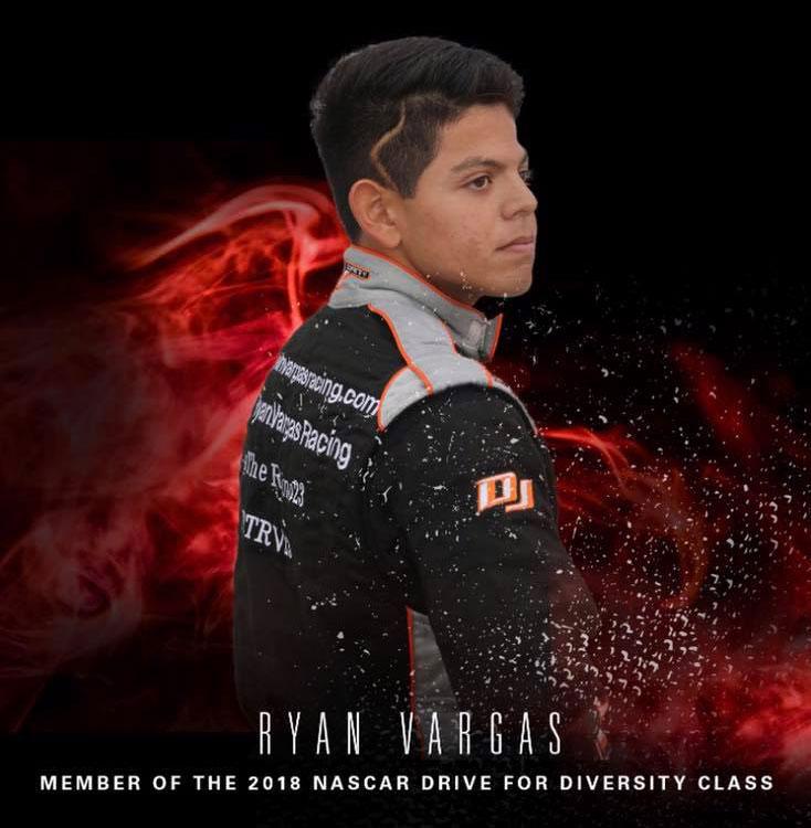 ryan-NASCAR