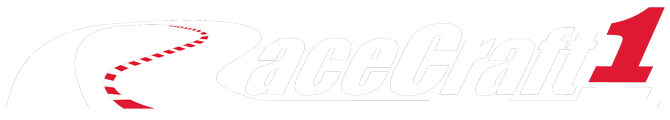 Race Craft 1 logo