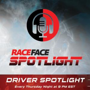 driver-spotlight-image-for-rftv3