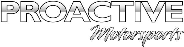 Proactive-Motorsports-Logo small