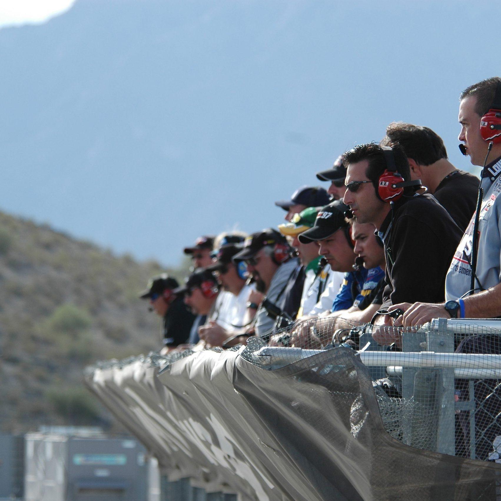 NASCAR_spotters_photo_D_Ramey_Logan